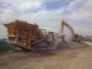 Novo gradilište_11