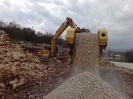Novo gradilište
